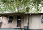 Bank Foreclosure for sale in Crab Orchard 40419 KY HIGHWAY 39 S - Property ID: 4516989345