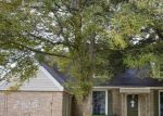 Bank Foreclosure for sale in Bay City 77414 1ST ST - Property ID: 4517025263