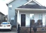 Casa en Remate en Gretna 70053 6TH ST - Identificador: 4517064236