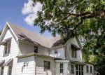 Casa en Remate en Cabery 60919 MAIN ST - Identificador: 4517078702