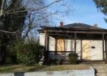 Bank Foreclosure for sale in Richmond 23222 HAZELHURST AVE - Property ID: 4517130826