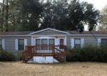 Casa en Remate en Hampton 29924 DEAD END RD - Identificador: 4517171101