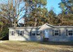 Casa en Remate en Minden 71055 BEECH SPRINGS RD - Identificador: 4517217985