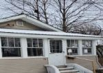 Bank Foreclosure for sale in Saint Albans 05478 ALDIS ST - Property ID: 4517307313