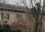 Bank Foreclosure for sale in Acushnet 02743 CROWELL ST - Property ID: 4517315199
