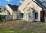 Bank Foreclosure for sale in Fredericksburg 22408 GLASCOW DR - Property ID: 4517322653