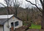 Casa en Remate en Bluff City 37618 WEAVER BRANCH RD - Identificador: 4517323529