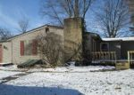 Bank Foreclosure for sale in New Carlisle 45344 NEW CARLISLE PIKE - Property ID: 4517397994