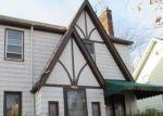Casa en Remate en Lakewood 44107 OLIVE AVE - Identificador: 4517400164