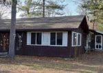 Bank Foreclosure for sale in West Branch 48661 MORRISON RD - Property ID: 4517430387