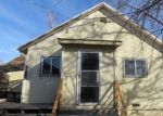 Bank Foreclosure for sale in Weed 96094 STRINGTOWN AVE - Property ID: 4517465880