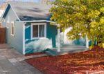 Casa en Remate en Sacramento 95820 47TH ST - Identificador: 4517564857