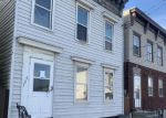 Bank Foreclosure for sale in Albany 12206 2ND ST - Property ID: 4517581491