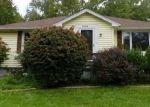 Bank Foreclosure for sale in Medina 14103 E OAK ORCHARD ST - Property ID: 4517598127