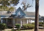 Bank Foreclosure for sale in Jasper 32052 2ND ST NW - Property ID: 4517700629