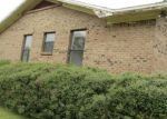 Bank Foreclosure for sale in Campbellton 32426 HIGHWAY 273 - Property ID: 4517701947