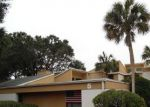 Bank Foreclosure for sale in Mount Dora 32757 S HIGHLAND ST - Property ID: 4517704564