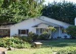 Casa en Remate en Gig Harbor 98332 FIRDRONA DR NW - Identificador: 4517729982