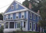 Bank Foreclosure for sale in Fitchburg 01420 PLEASANT ST - Property ID: 4517762822