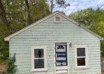 Casa en Remate en Mansfield 02048 AZALEA RD - Identificador: 4517764566