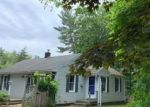 Bank Foreclosure for sale in Abington 02351 COLEMAN ST - Property ID: 4517768507