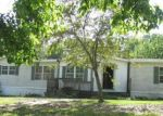 Bank Foreclosure for sale in Locust Fork 35097 CORNELIUS RD - Property ID: 4517779903