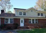 Bank Foreclosure for sale in Virginia Beach 23455 BAKER RD - Property ID: 4517787335
