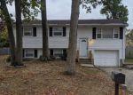 Casa en Remate en North Providence 02911 STELLA DR - Identificador: 4517805293