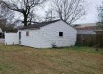 Bank Foreclosure for sale in Norfolk 23513 KENNON AVE - Property ID: 4517859608