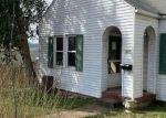 Casa en Remate en Ambridge 15003 WALNUT ST - Identificador: 4517880182
