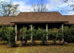 Bank Foreclosure for sale in Franklin 77856 W MORGAN ST - Property ID: 4517886764
