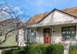 Bank Foreclosure for sale in Lincoln Park 48146 THOMAS ST - Property ID: 4517973483