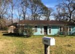 Casa en Remate en Pearl River 70452 FRIERSON RD - Identificador: 4518020787