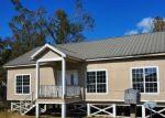 Casa en Remate en Anacoco 71403 HOLTON HARRIS RD - Identificador: 4518031285