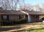 Casa en Remate en Clarendon 72029 MARTIN ST - Identificador: 4518047497