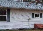 Bank Foreclosure for sale in Shepherd 48883 W NORTH COUNTY LINE RD - Property ID: 4518075976