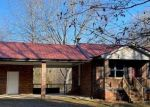 Bank Foreclosure for sale in Hiddenite 28636 CEDAR CREEK DR - Property ID: 4518169248