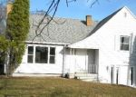 Bank Foreclosure for sale in Muskegon 49444 AIRPORT RD - Property ID: 4518171441