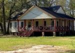 Bank Foreclosure for sale in New Caney 77357 SCOTT GARDNER RD - Property ID: 4518183262