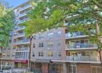 Bank Foreclosure for sale in Brooklyn 11207 COZINE AVE - Property ID: 4518239776