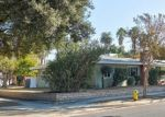 Bank Foreclosure for sale in Riverside 92504 MESCALE RD - Property ID: 4518260350