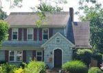 Casa en Remate en Bridgeport 06605 BARTRAM AVE - Identificador: 4518307655