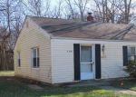 Bank Foreclosure for sale in New Castle 19720 HOWELL DR - Property ID: 4518337887
