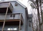 Casa en Remate en Meriden 06451 GOODWILL AVE - Identificador: 4518356712