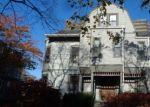 Casa en Remate en Lynn 01902 BALTIMORE ST - Identificador: 4518365914