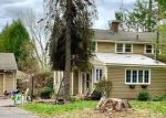 Casa en Remate en West Springfield 01089 GREAT PLAINS RD - Identificador: 4518384743