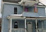 Bank Foreclosure for sale in Westfield 01085 MILLER ST - Property ID: 4518391303