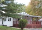 Bank Foreclosure for sale in Fredericksburg 22407 SPOTSWOOD FURNACE RD - Property ID: 4518402699