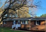 Bank Foreclosure for sale in Petersburg 23805 FLANK RD - Property ID: 4518411901