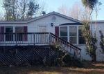 Casa en Remate en New Canton 23123 CARTERSVILLE RD - Identificador: 4518415844